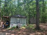 715 Rolling Acres Drive - Photo 16