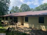 715 Rolling Acres Drive - Photo 2
