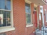 134 Church Street - Photo 1