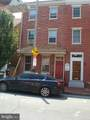 134 Church Street - Photo 19