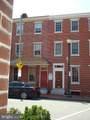 134 Church Street - Photo 21