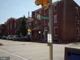 134 Church Street - Photo 22