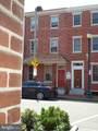134 Church Street - Photo 3