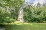 613 Township Line Road - Photo 15