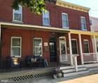 361 Oliver Street - Photo 1