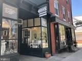 361 Oliver Street - Photo 22