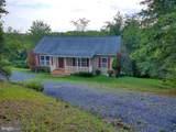 238 Ridge Loop Road - Photo 1