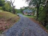238 Ridge Loop Road - Photo 49
