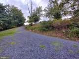 238 Ridge Loop Road - Photo 52