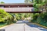 7947 Hidden Bridge Drive - Photo 60