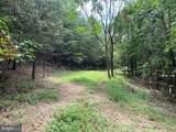 Highland Ridge Road - Photo 13