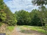 Highland Ridge Road - Photo 5