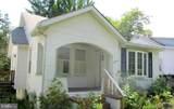 4313 Kenwood Avenue - Photo 1