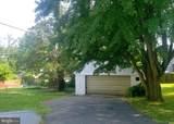 4313 Kenwood Avenue - Photo 2