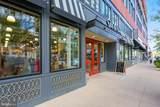11710 Old Georgetown Road - Photo 55