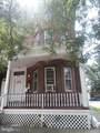 217 Hamilton Avenue - Photo 1