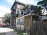 217 Hamilton Avenue - Photo 7