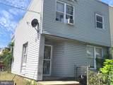 423 Haines Street - Photo 1