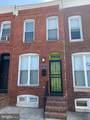 1105 Collington Avenue - Photo 1