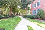 1728 Rhodes Street - Photo 36