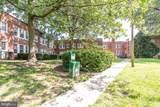 1728 Rhodes Street - Photo 41
