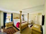 5607 Birchleaf Park Court - Photo 16