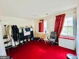 5607 Birchleaf Park Court - Photo 20