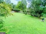 5607 Birchleaf Park Court - Photo 5