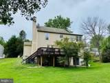 5607 Birchleaf Park Court - Photo 6