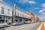 30 Potomac Street - Photo 38