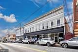 30 Potomac Street - Photo 40