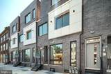 1612 Germantown Avenue - Photo 1