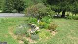 509 Fodderstack Road - Photo 62
