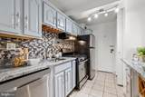 4201 Cathedral Avenue - Photo 10