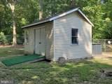 22901 Camp Arrowhead Road - Photo 32
