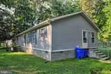 22901 Camp Arrowhead Road - Photo 4