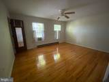 354 Valley Mill Road - Photo 2