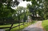 235 Creek Road - Photo 11