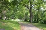 235 Creek Road - Photo 12
