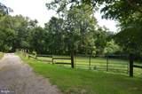 235 Creek Road - Photo 13