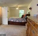 11306 Lone Pine Court - Photo 12