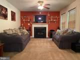 11306 Lone Pine Court - Photo 3