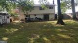 4405 Havelock Road - Photo 3