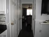 4320 Cooper Avenue - Photo 15