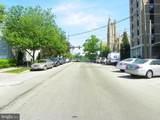 100 3RD Avenue - Photo 34
