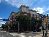 2655 Prosperity Avenue - Photo 2