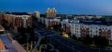 2655 Prosperity Avenue - Photo 30