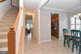36584 Day Lily Parkway - Photo 12