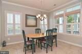 36584 Day Lily Parkway - Photo 13