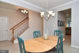 36584 Day Lily Parkway - Photo 14